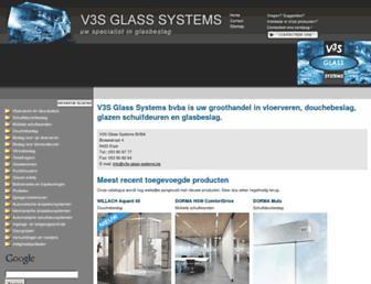 Bbcab3f3ba9557e1365de3471729b8352c7b34da.jpg?uri=v3s-glass-systems