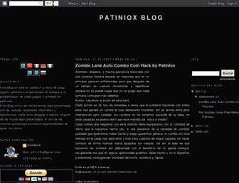 Bbd0798b11aa4e521103d895a155585ef803fdd1.jpg?uri=patiniox.blogspot