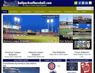 Bbd3af9f73f7115c86eca77263023075c2fc1a35.jpg?uri=ballparksofbaseball