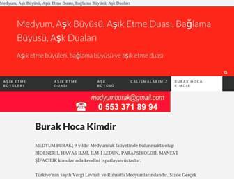 Bbd3dc40603aea1fa21e8c70be515b4315efa4ec.jpg?uri=medyum