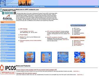 Bbd4872b299e4dd6994dd140ffbe3448a82f9498.jpg?uri=apc-network
