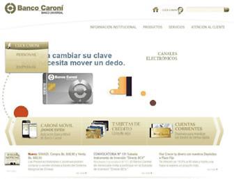 Bbd921f799f5b5ae4e73d59724344729c2e4d323.jpg?uri=bancocaroni.com