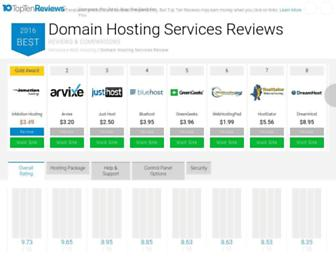 Bbdc15c0d42fa8b276c9156a007d4f5fff9ce8ff.jpg?uri=domain-hosting-services-review.toptenreviews