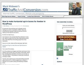 Bbdf85ce22fcd2f01fd43baa858a752d33a0d88d.jpg?uri=trafficandconversion