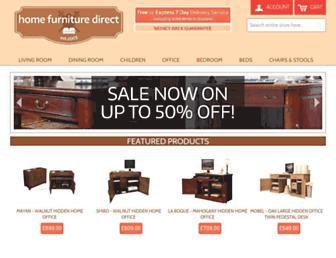 Bbdff683c2db644f0aae6bb83372c394685c1740.jpg?uri=home-furniture-direct.co