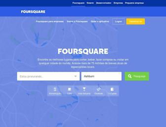 Bbe60fc4435516dd71ca00dab5c106adc5ebf496.jpg?uri=pt.foursquare