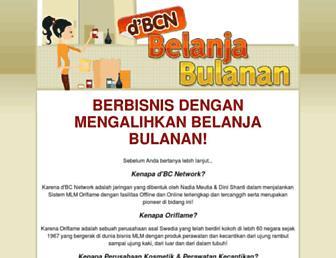 Bbe6775e2ee3ab8bcd4842c1948f97dc3359fdaf.jpg?uri=dbcn-belanjabulanan