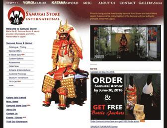 Bbe706a18d77110e110f679f0accfeb323edfdc7.jpg?uri=samurai-store