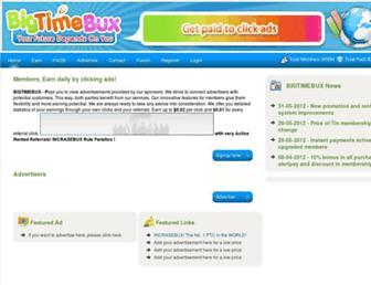 Bbe93324c9d4008f89388e13b151844483b44cbd.jpg?uri=bigtimebux