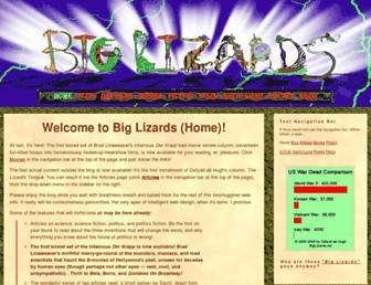 Bbed448f9d99c318942dff43afe36728f06f1567.jpg?uri=biglizards