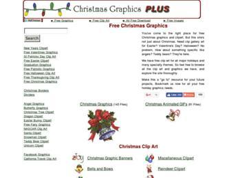 Bbf2a1a26d2d9c7e18c6f15e6dcd9902c15cbe50.jpg?uri=christmas-graphics-plus