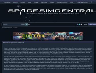 Bbf64469988c09e5ed6c3b5863eecd7269dc8e46.jpg?uri=spacesimcentral