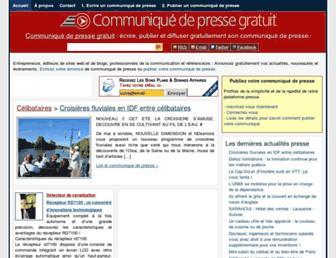Bbf706d747b14e98b366f14491ccba61f905af95.jpg?uri=communique-de-presse-gratuit