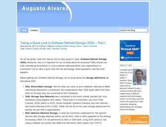 Bbf80a3f7c740adab1c613819e0aadc7f9c341cb.jpg?uri=blog.augustoalvarez.com