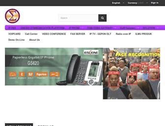 Bc0399cc363a797694c876c04c5d5e50536f9aa1.jpg?uri=sophos-technology