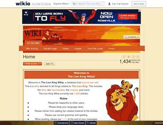 Bc129a7d07a12cf8dda6f535bd18e8a269ec90c6.jpg?uri=lionking.wikia
