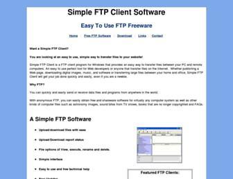Bc14e61ea58531a7bbfbbefca6edb6793cfb4922.jpg?uri=simple-ftp-client