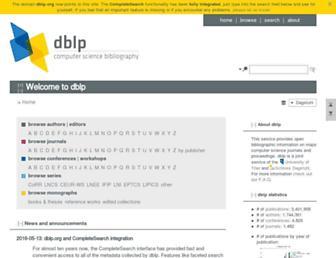 Bc1d63165f519e105e016fa2361d9ce11e953a82.jpg?uri=dblp.dagstuhl