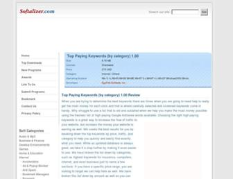 Bc1dd80d060636337f0ab2b5ed8564c08182840f.jpg?uri=top-paying-keywords-by-category.egyfirst-softwareinc.softalizer