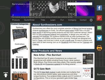 Bc1fd7dfb28d8c64f9deedae6503ea1ffeacff2b.jpg?uri=synthesizers
