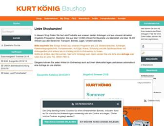 Bc29bb310fc05d98e9128a495a418fe1e8bc6052.jpg?uri=kurt-koenig-shop