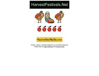 Bc3e06f3eadae3fa547c98eb0a34d9d304ba63db.jpg?uri=harvestfestivals