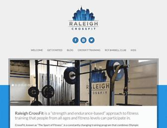 Bc3e357be82891a58a7bef5dfb26f15ace906d02.jpg?uri=crossfitraleighnc