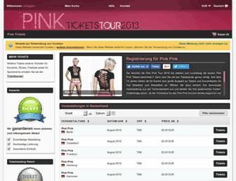 Bc42512ee656ddb1c7b26cbc3a0c9096535f89b3.jpg?uri=pinktickets