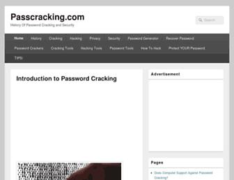 Bc48e8859db1571ae24a85c633aa8cb7f7b8e2d5.jpg?uri=passcracking