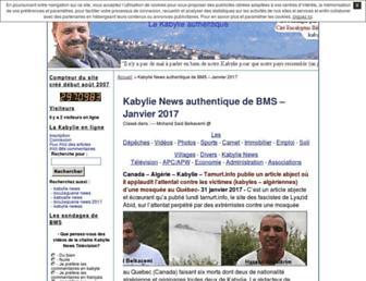 Bc4aa97bb5de85e256e0e0a2a9cf5d4db79785fb.jpg?uri=kabylie.unblog