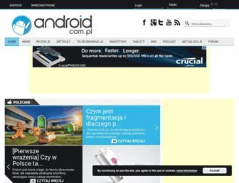 Bc4cd3f0365da50233f9c5b4fe4723feed6d2600.jpg?uri=android.com