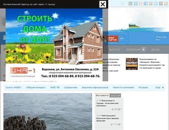 Bc4fedab72364dc15b35ed1d3914781340b57ea9.jpg?uri=moe-online