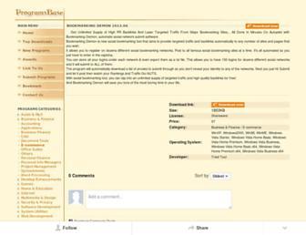 Bc5169db1fbef200172e1a22442d5fedea82581e.jpg?uri=bookmarking-demon.download-681-76348.programsbase
