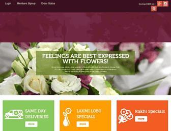 Bc534e719e520623b90cfd1d4c66d71674f059a7.jpg?uri=spring-blossoms