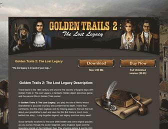 Bc543c1de8ebe32adb0f0639185bc9476b992a38.jpg?uri=golden-trails