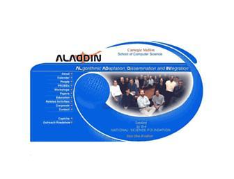 Bc554f3a6a5724edaaab86cb1ed635812e598246.jpg?uri=aladdin.cs.cmu