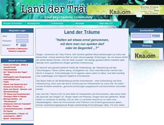 Bc5af60d577e742c5ae68237cbe572b732ab34b0.jpg?uri=land-der-traeume