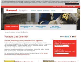 Bc5b9b7eb39960d5a28a7ca9165c35001d2b39d8.jpg?uri=gasmonitors