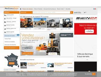 Bc5d5ccd09935c19d94112a48b7dd2e04ba47950.jpg?uri=europe-machinery