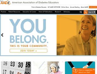 Bc6402d8fe0b19571216bf78717f0b08cacfec42.jpg?uri=diabeteseducator