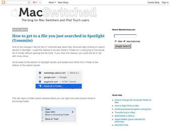 Bc656c85b725548e233cc0bed27a4e36f9ca62f3.jpg?uri=macswitched