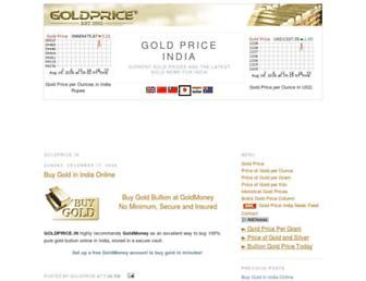 Bc6adef29451e5f4fad732cf6cfeb0f822b53bcb.jpg?uri=goldprice