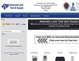 Bc6d46d3ac778e4aab71e9349cb3495291f232ee.jpg?uri=locksmithtoolandsupply