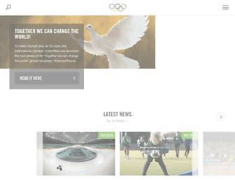 Bc6f34c112da9abe343d6b26533ef26e83c60f6d.jpg?uri=olympic