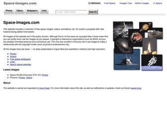 Bc702f4d10ec053582ff51c1a216e4e719907b3c.jpg?uri=space-images