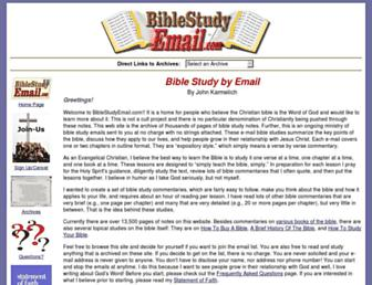 Bc81d4cefa32c95dcebc3070827cd2b274aa6376.jpg?uri=biblestudyemail