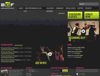 Bc880db85bb7d467a48130766b3260ada449e280.jpg?uri=americandancefestival