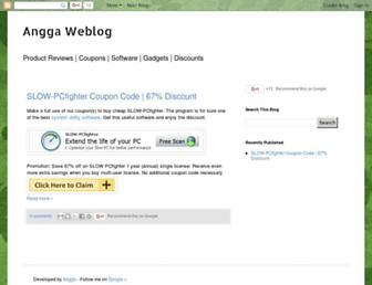 Bc8fb8db6e431483aba1aae2f3ab66bac7e9af65.jpg?uri=angga-weblog.blogspot