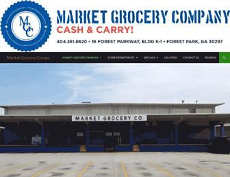 Bc9015ef87027ca43632465523ece4b805fdf75f.jpg?uri=marketgrocery