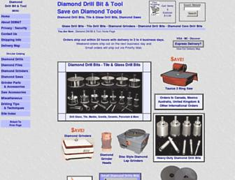 Bc9287f4d1a0991a3317644a36430ac7a4d84915.jpg?uri=diamond-drill-bit-and-tool